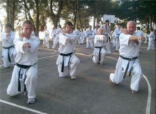 trening_Pineta