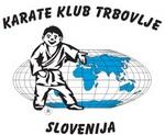 Shotokan karate Grosuplje