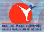 KZS_logo_poln